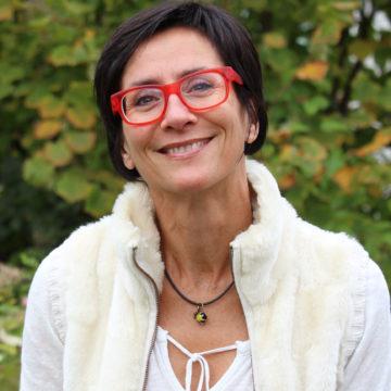 Christine Schroth-Gottlieb