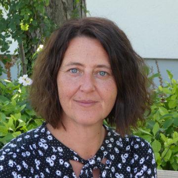 Simone Bräun