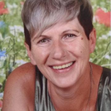 Kerstin Stahlhofen