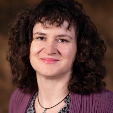 Kerstin Rehbach