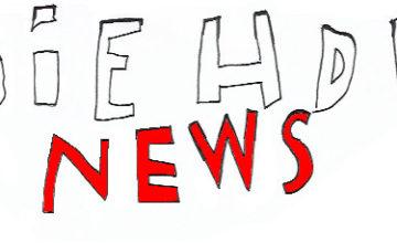 Die HdK News – Herbstferien 2020